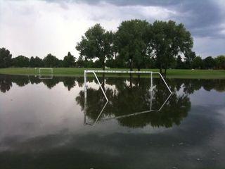 20090625__Flooding~p1