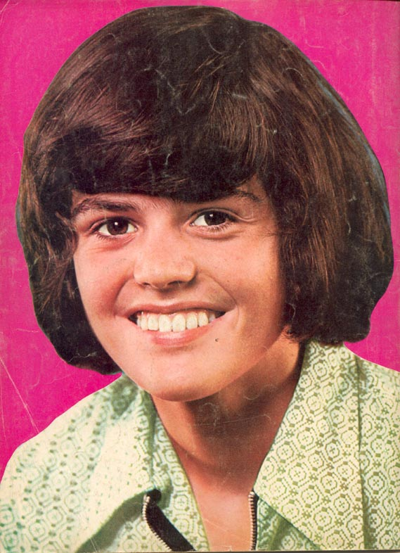 Donny_Osmond