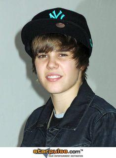 Justin Bieber-JTM-048402